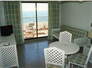 salon-suite-terraza